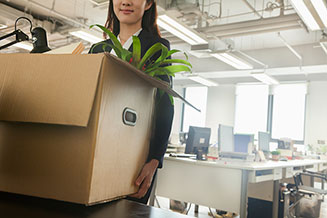 How to streamline your office move