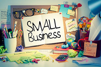 REPORT: How healthy is the UK small business market?