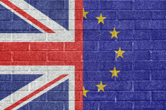 Brexit's Impact On Commercial Property: Why The Market Should Recover