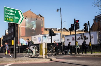 What is the Dalston Quarter? Everything you need to know about Hackney Council's proposals