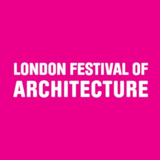 London Festival of Architecture: what's on in the last week