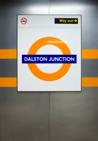 Dalston homeowners near Crossrail 2 could start paying a new property tax
