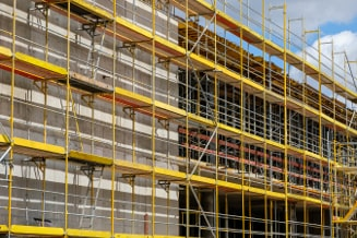 Changes of Use Not Requiring Planning Permission