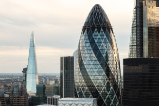 Where will the biggest commercial property hotspots be in 2019?