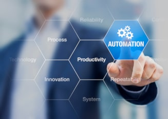 7 ways to automate your small business