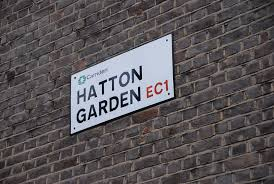 Why Hatton Garden Business Offers More Than Just Jewellery