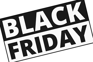 How To Create a Black Friday Deal for a B2B Business